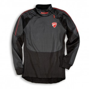 Ducati Strada 14 Thermal T-Shirt