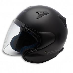 Ducati Open-Face Helmet City 14