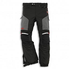 Ducati Strada 2 Fabric Trousers