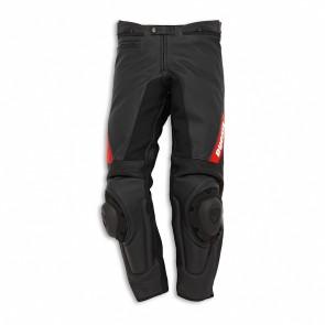 Ducati Sport C2 Leather Trousers