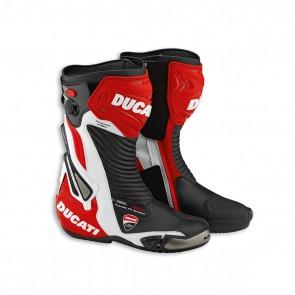 Ducati Corse 2 Racing Boots