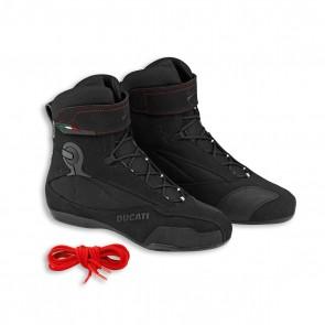 Ducati Company 2 Technical Boots