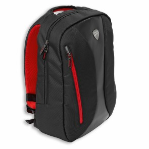Ducati Downtown Backpack