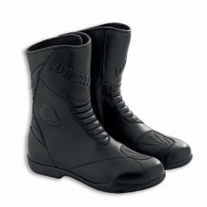 Ducati Touring Boots Tour