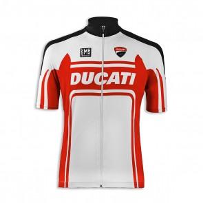 Ducati Corse BK-1 Cycling T-Shirt