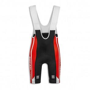 Ducati Corse BK-1 Cycling Shorts