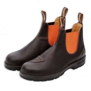 Scrambler 399 Boots by Blundstone