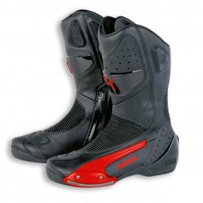 Ducati Desmo V2 Racing Boots