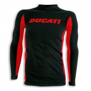 Ducati Performance T-Shirt