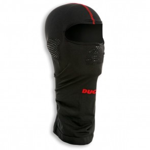 Ducati Performance Tech Balaclava