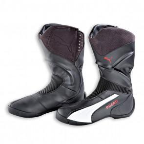 Ducati Super Ride Technical Boots