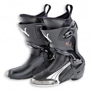 Ducati 1000 V2 Racing Boots