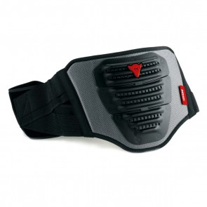 Ducati Wave 23 Back Protection