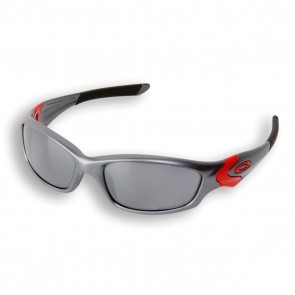 Ducati Straight Jacket Sunglasses