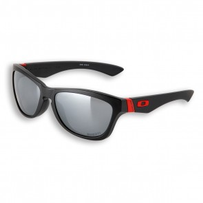 Ducati Jupiter Sunglasses