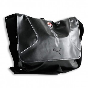 Ducati Team '11 Shoulder Bag