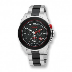 Ducati Carbon Fiber Quartz Watch