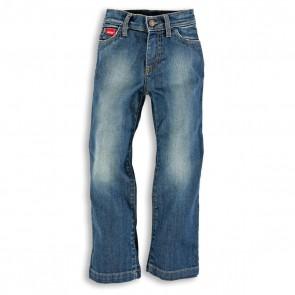 Ducati Company Jeans