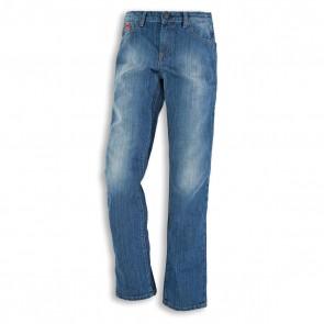 Ducati Womens Company Jeans