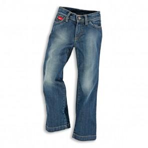 Ducati Kids Company Jeans