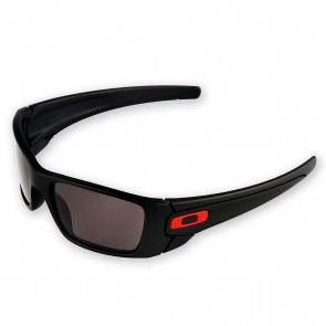 Ducati Oakley Fuel Cell Sunglasses