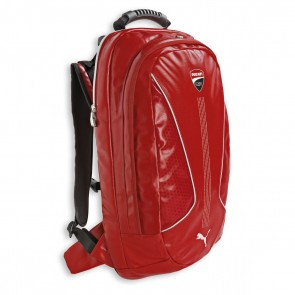 Ducati Team Backpack