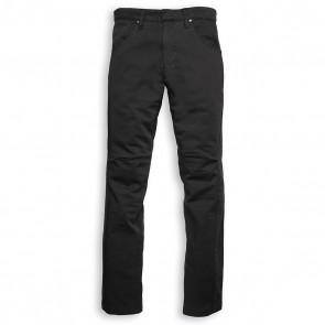 Ducati Shadow Trousers