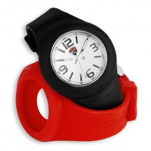 Ducati Corse 12 Quartz Watch