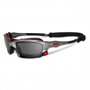 Ducati Windjacket Sunglasses