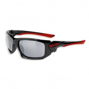 Ducati Scalpel Sunglasses