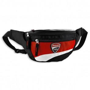 Ducati Corse 12 Waist Bag