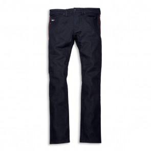 Ducati Desmo Jeans