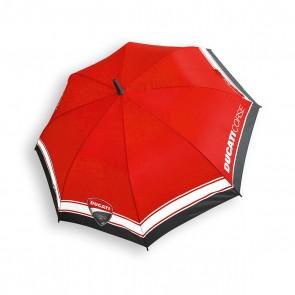 Ducati Corse 14 Paddock Umbrella