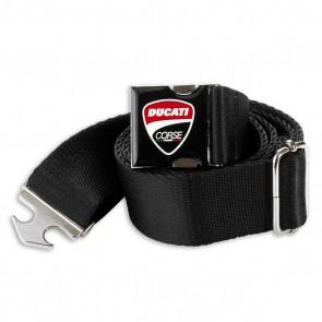 Ducati Corse 13 Belt