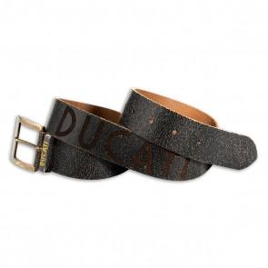 Ducati Vintage Belt