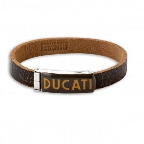 Ducati Retro' Bracelet