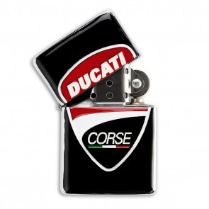 Ducati Corse 13 Lighter