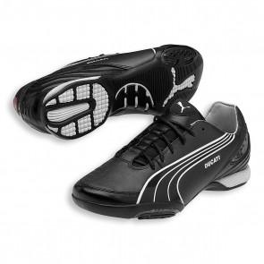 Ducati Sneakers Motorazzo AW12