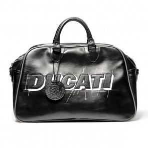 Ducati Diesel Bag