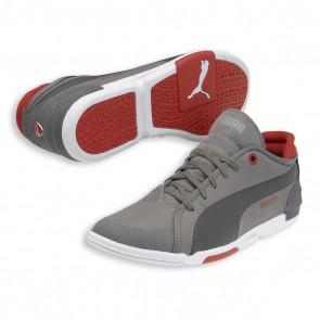 Ducati Xelerate Low Sneakers