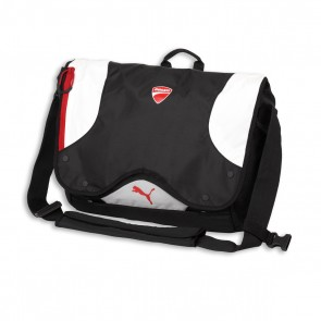 Ducati Shoulder Bag Puma SS13 Shoulder Bag
