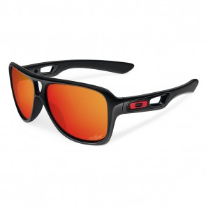 Ducati Dispatch II Sunglasses