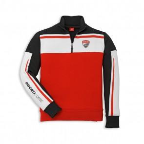 Ducati Corse 14 Sweatshirt