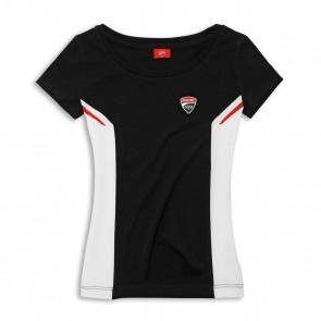 Ducati Corse 14 Ladies T-Shirt