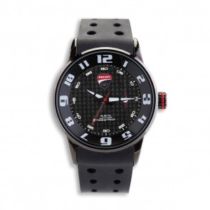 Ducati Corse 14 Watch Quartz Watch