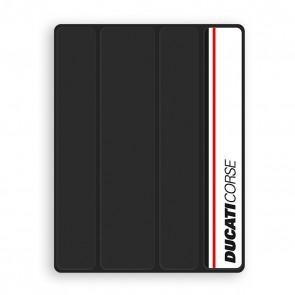 Ducati Corse 14 I-Pad® Cover