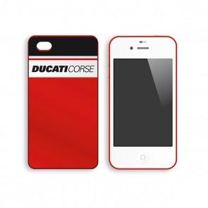 Ducati Corse 14 I-Phone® Cover