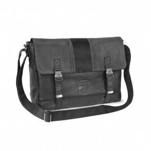 Ducati Metropolitan AW13 Shoulder Bag