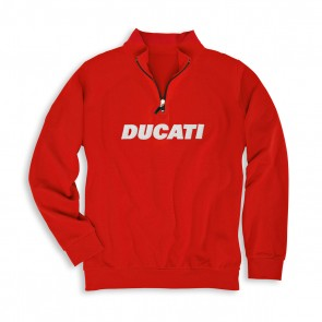 Ducatiana 14 Sweatshirt