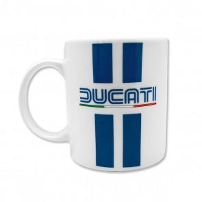 Ducati 80S Mug